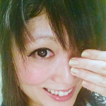 ひなた | Celeb wife(セレブワイフ) - 松戸・新松戸風俗