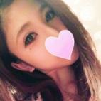 美姫「みき」さんの写真
