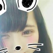 MUSEすみれ「すみれ」|ピュアセレクション - 錦糸町風俗
