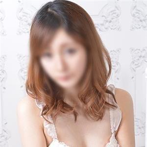 「清楚スレンダー美人「みお」ちゃんのご紹介です♪」06/01(金) 16:55 | ピュアセレクションのお得なニュース
