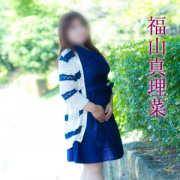 福山真理菜 五十路マダム(カサブランカグループ) - 広島市内風俗