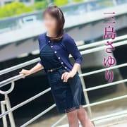 三島さゆり|五十路マダム(カサブランカグループ) - 広島市内風俗