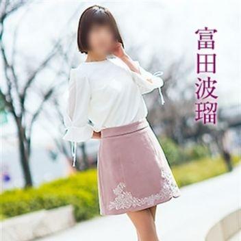 富田波留 | 五十路マダム(カサブランカグループ) - 広島市内風俗