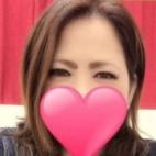 ゆうき|ドMな奥様 大阪本店 - 心斎橋風俗