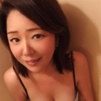 マユミ|ドMな奥様 大阪本店 - 心斎橋風俗