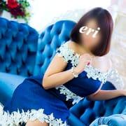 「4月22日(日)の出勤姫」04/22(日) 20:06 | カサブランカ(カサブランカグループ)のお得なニュース