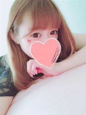 りなり|愛ANGEL - 名古屋風俗