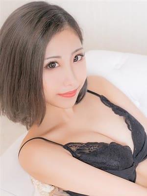 ざら|愛ANGEL - 名古屋風俗