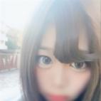のぞみん|愛ANGEL - 名古屋風俗