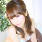 あいむ|愛ANGEL - 名古屋風俗