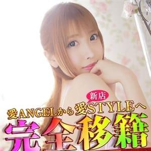 【新店移籍】南沢ジーナ【【ネ申デリ!名古屋!デリヘル】】   愛ANGEL(名古屋)