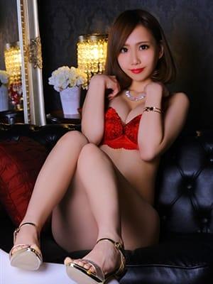リリコ (愛ANGEL)のプロフ写真6枚目