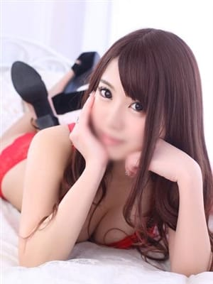 ゆめあ 愛ANGEL - 名古屋風俗