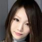 横浜OL委員会の速報写真