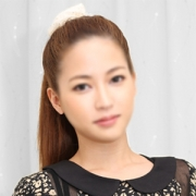 ゆか|東京美少女コレクション - 品川風俗