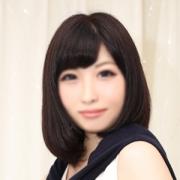 うらん|東京美少女コレクション - 品川風俗