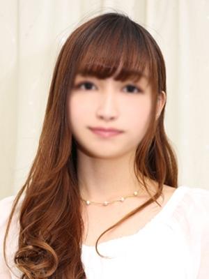 みのり|東京美少女コレクション - 品川風俗