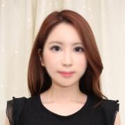 きょうか|東京美少女コレクション - 品川風俗