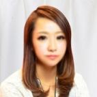 ゆずき|東京美少女コレクション - 品川風俗