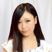 すず|東京美少女コレクション - 品川風俗
