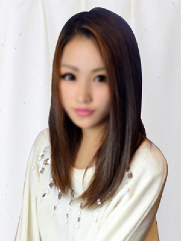 ゆい(東京美少女コレクション)のプロフ写真1枚目