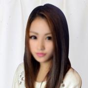 ゆい|東京美少女コレクション - 品川風俗