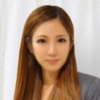 みこ|東京美少女コレクション - 品川風俗