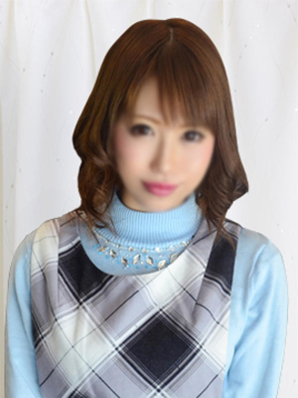 みさと(東京美少女コレクション)のプロフ写真1枚目