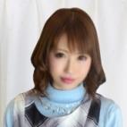 みさと|東京美少女コレクション - 品川風俗
