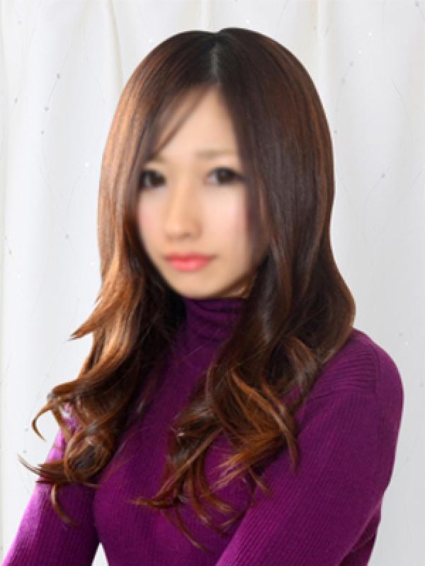 まりな(東京美少女コレクション)のプロフ写真1枚目