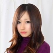 まりな|東京美少女コレクション - 品川風俗