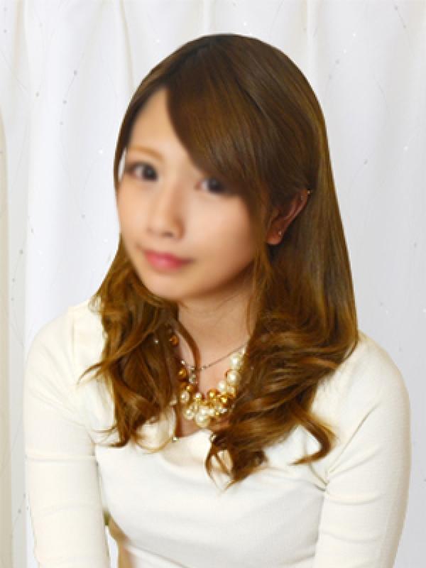 さとみ(東京美少女コレクション)のプロフ写真1枚目