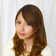 さとみ|東京美少女コレクション - 品川風俗