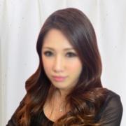 ゆうか|東京美少女コレクション - 品川風俗