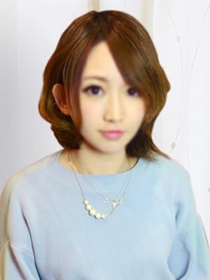 なぎさ 東京美少女コレクション - 品川風俗