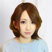なぎさ|東京美少女コレクション - 品川風俗