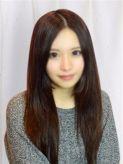 かおる|東京美少女コレクションでおすすめの女の子
