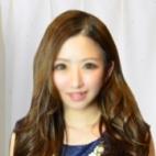 みちか|東京美少女コレクション - 品川風俗