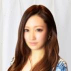 まや|東京美少女コレクション - 品川風俗