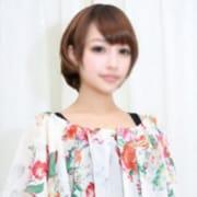 ももえ|東京美少女コレクション - 品川風俗