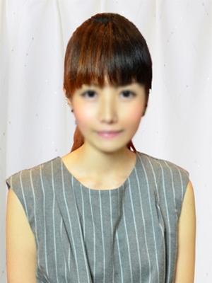 ふゆか 東京美少女コレクション - 品川風俗
