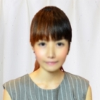 ふゆか|東京美少女コレクション - 品川風俗