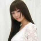さなえ|東京美少女コレクション - 品川風俗