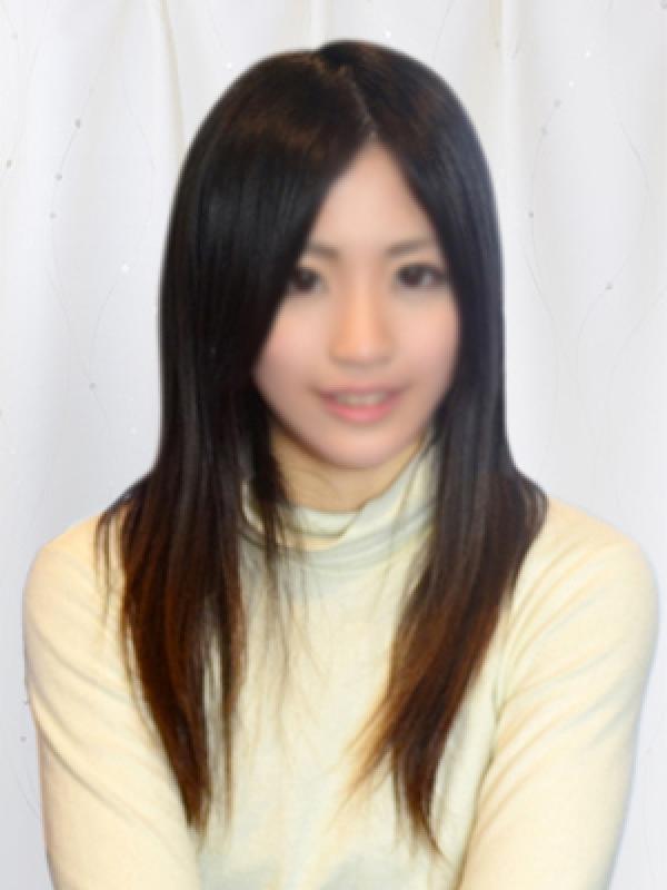 さやか(東京美少女コレクション)のプロフ写真1枚目