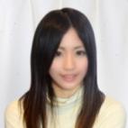 さやか|東京美少女コレクション - 品川風俗