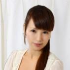 ちさと|東京美少女コレクション - 品川風俗