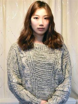 くれは | 東京美少女コレクション - 五反田風俗