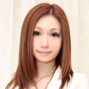 りりか|東京美少女コレクション - 品川風俗