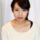 みゆき|東京美少女コレクション - 品川風俗