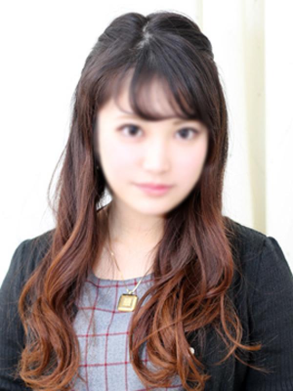 なな(東京美少女コレクション)のプロフ写真1枚目
